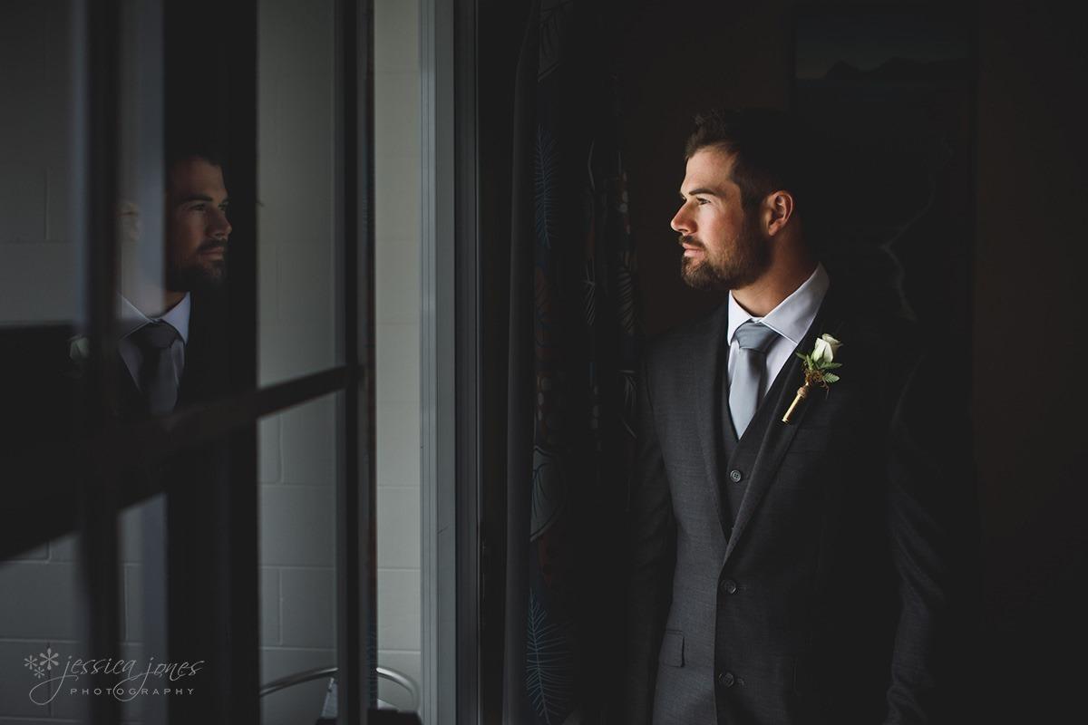 Marlborough_Sounds_Wedding-019