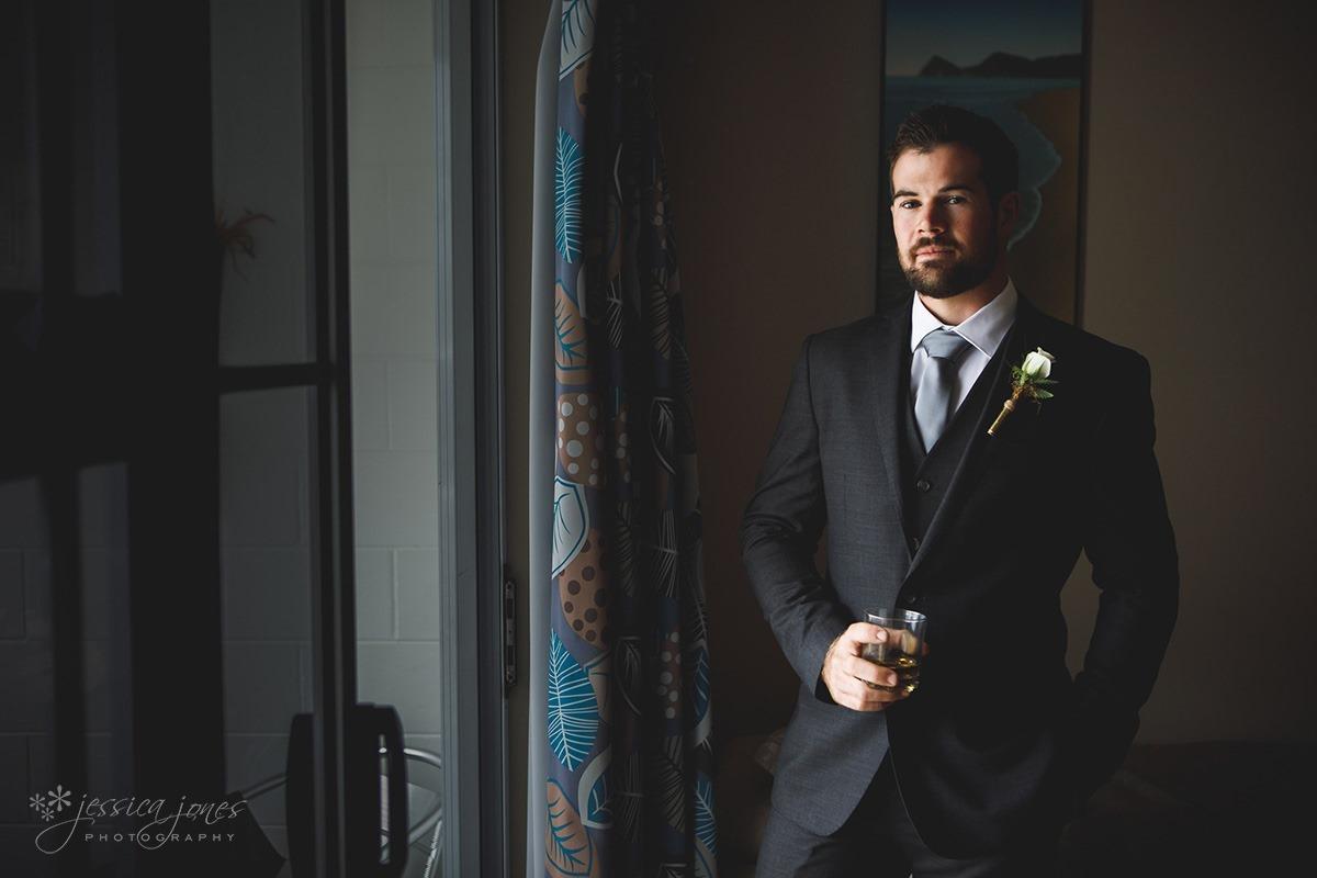 Marlborough_Sounds_Wedding-020