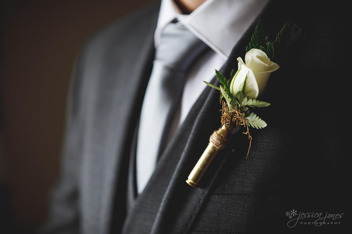 Marlborough_Sounds_Wedding-021