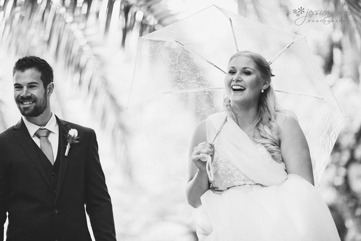 Marlborough_Sounds_Wedding-026
