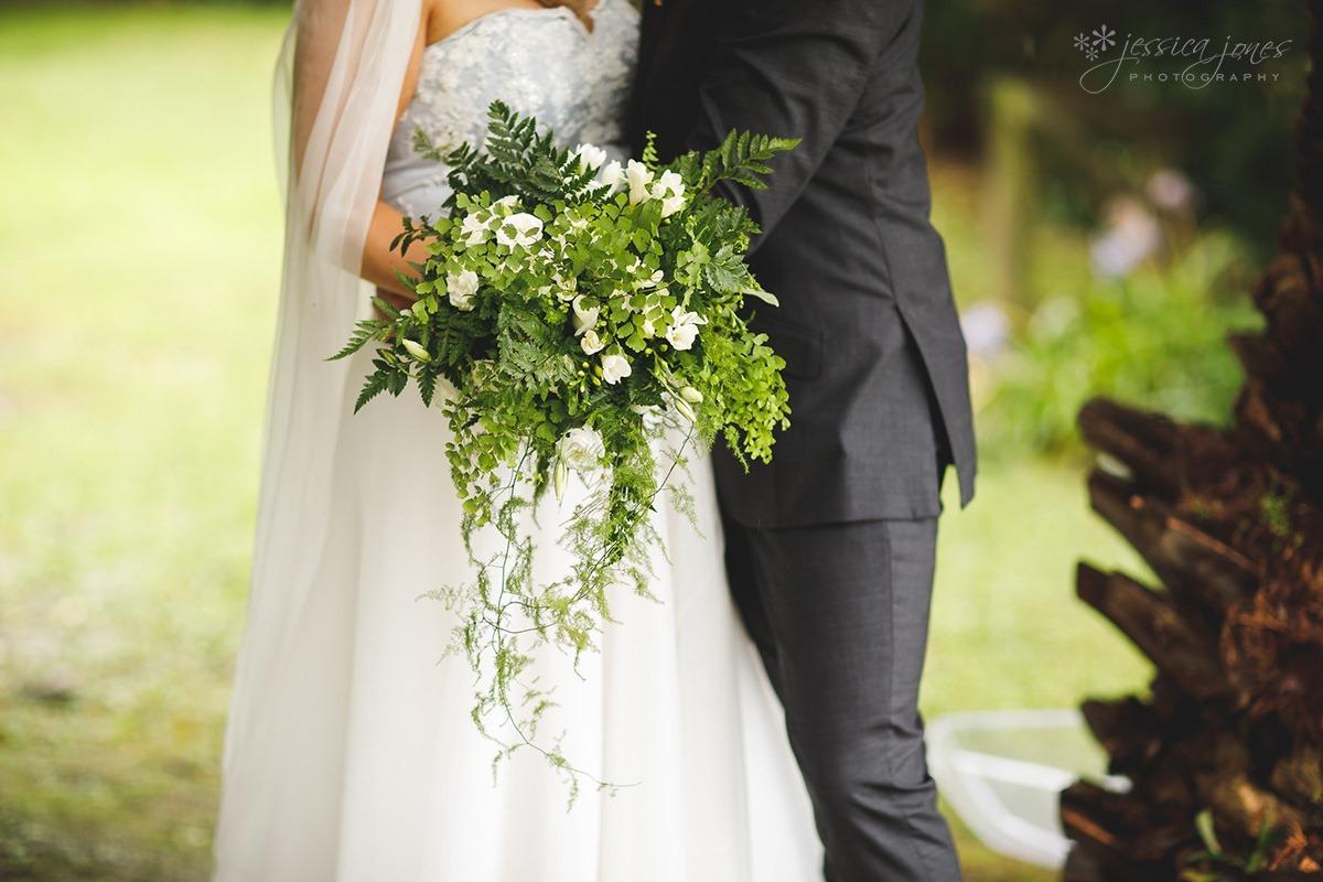Marlborough_Sounds_Wedding-027