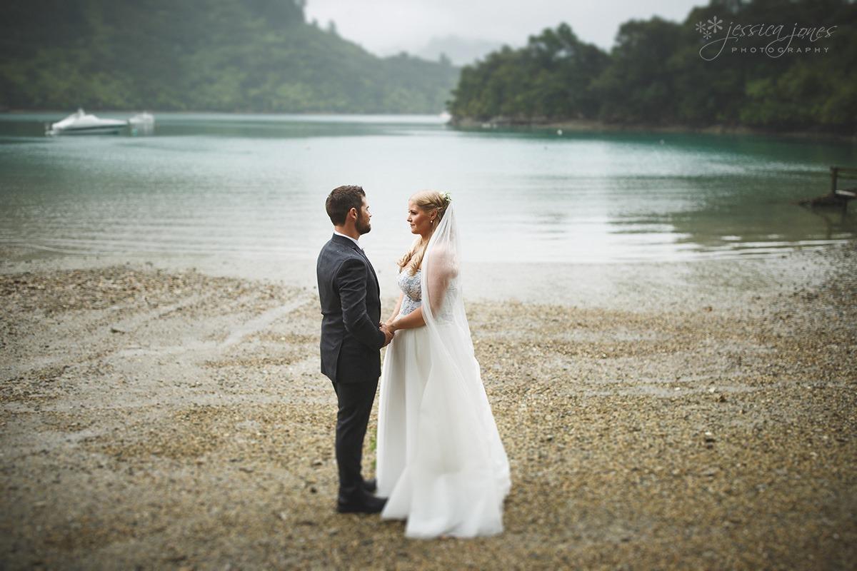 Marlborough_Sounds_Wedding-029