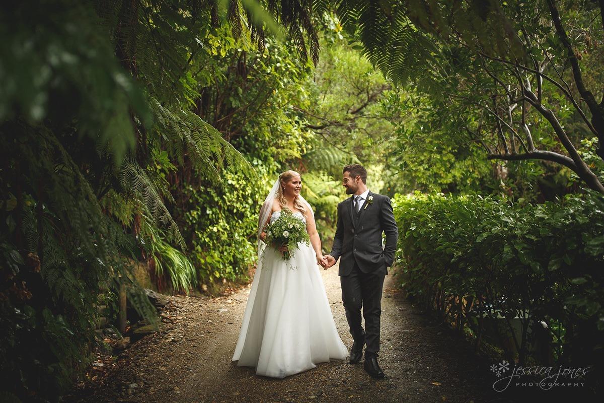 Marlborough_Sounds_Wedding-033