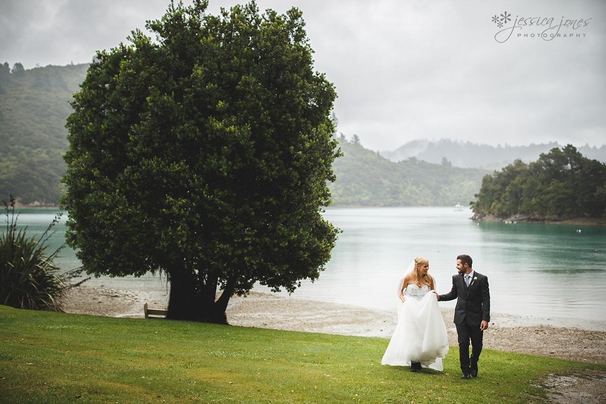 Marlborough_Sounds_Wedding-034