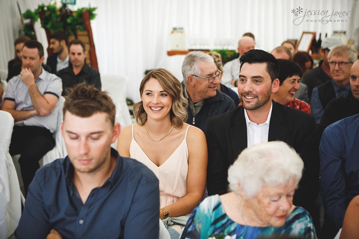 Marlborough_Sounds_Wedding-043