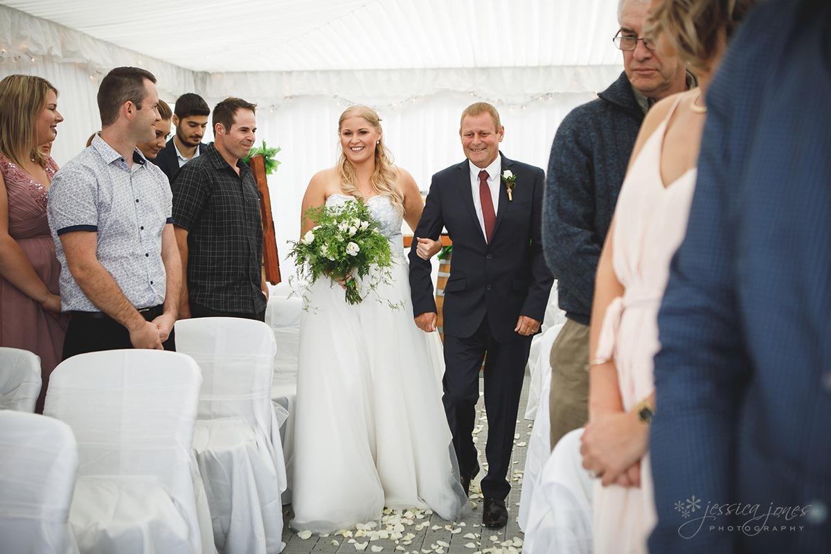 Marlborough_Sounds_Wedding-045