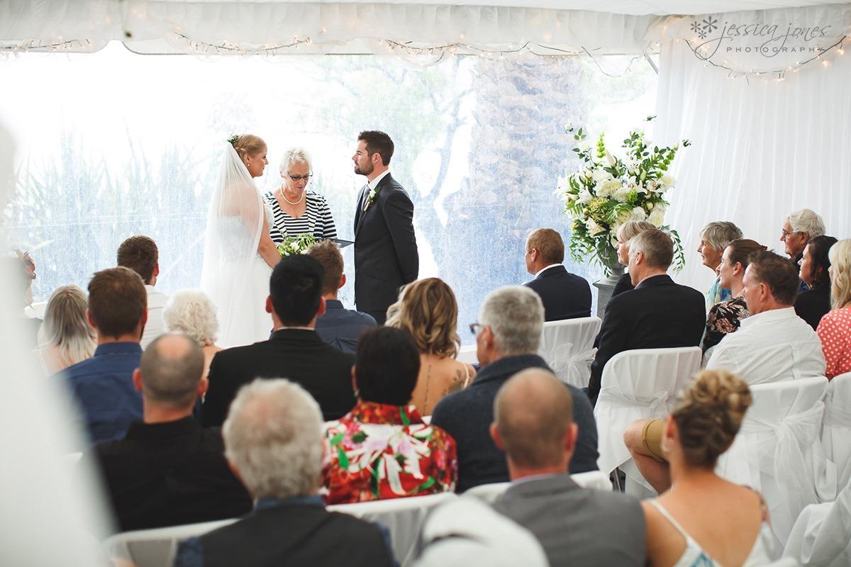 Marlborough_Sounds_Wedding-049