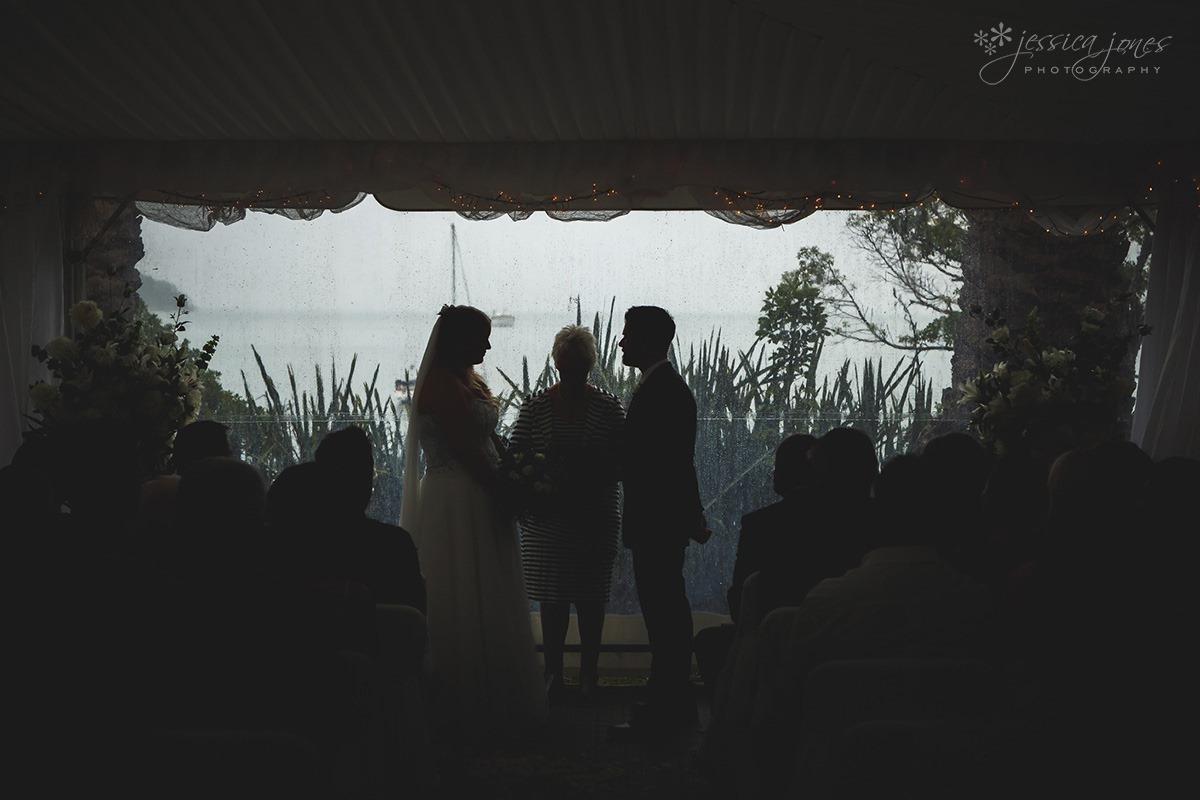 Marlborough_Sounds_Wedding-050
