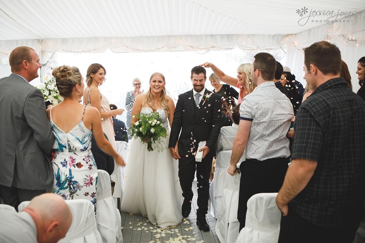 Marlborough_Sounds_Wedding-055