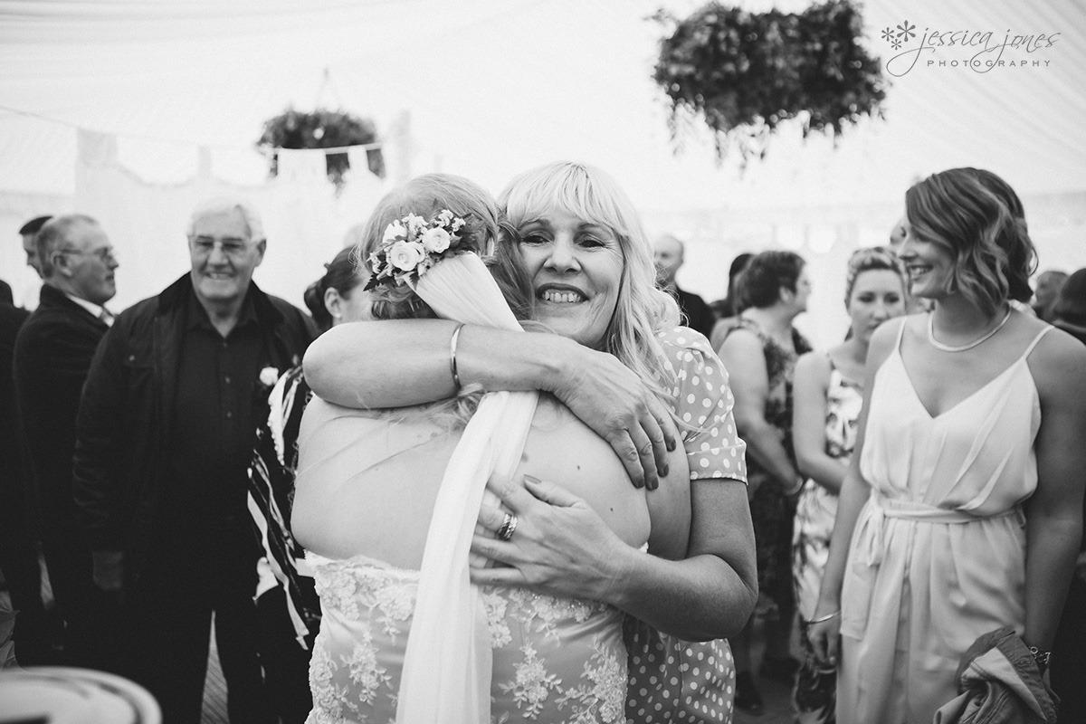 Marlborough_Sounds_Wedding-058