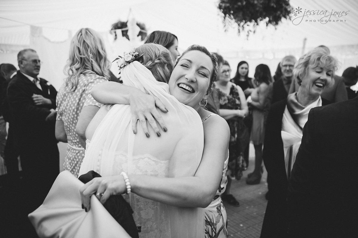 Marlborough_Sounds_Wedding-059