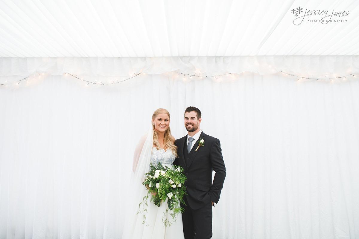 Marlborough_Sounds_Wedding-060
