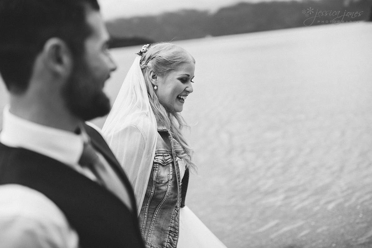 Marlborough_Sounds_Wedding-067