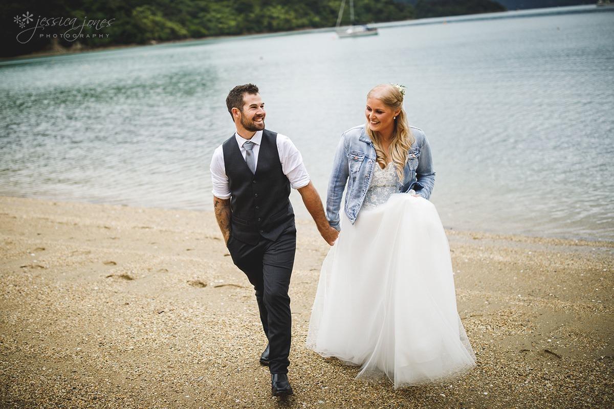 Marlborough_Sounds_Wedding-068