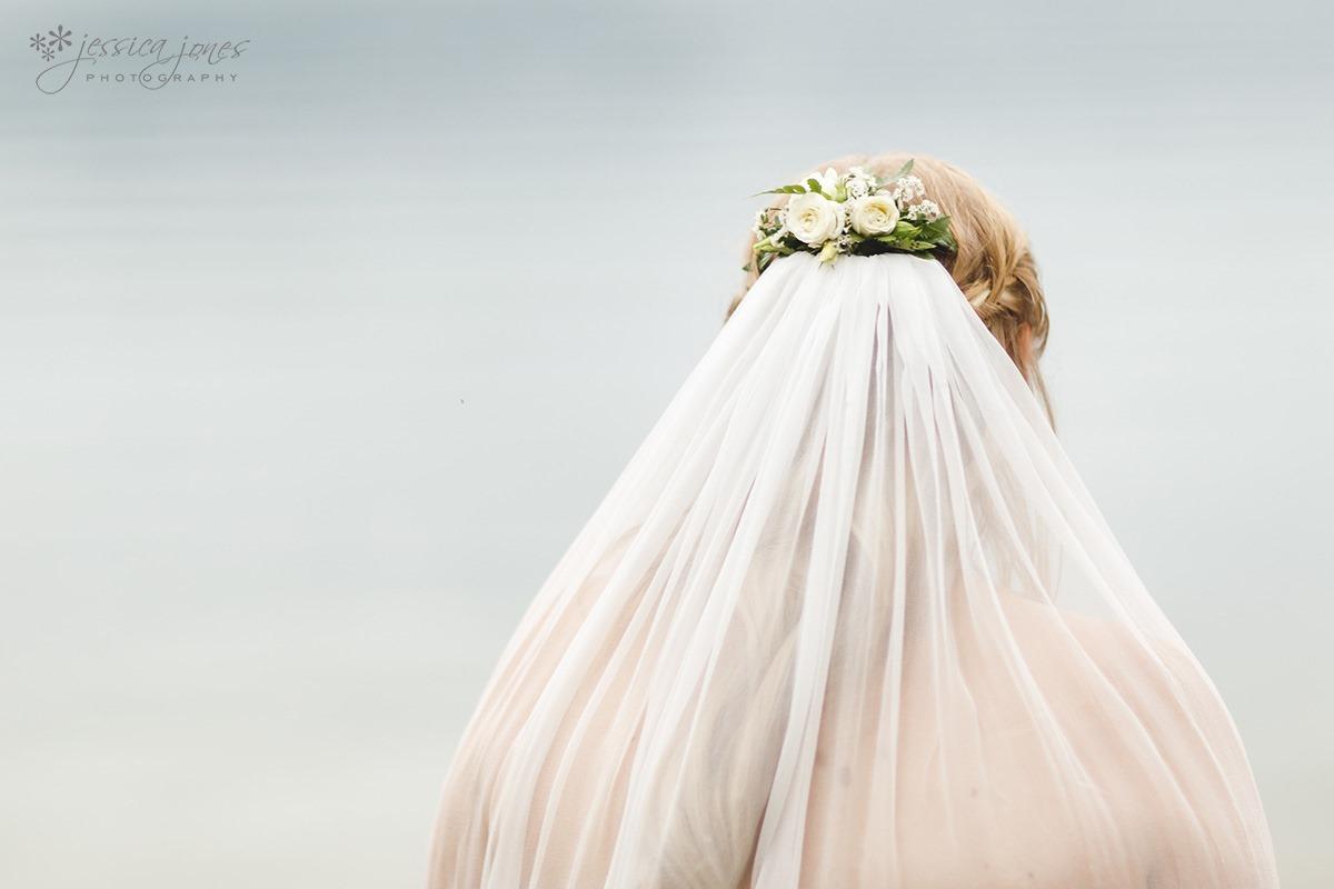 Marlborough_Sounds_Wedding-070