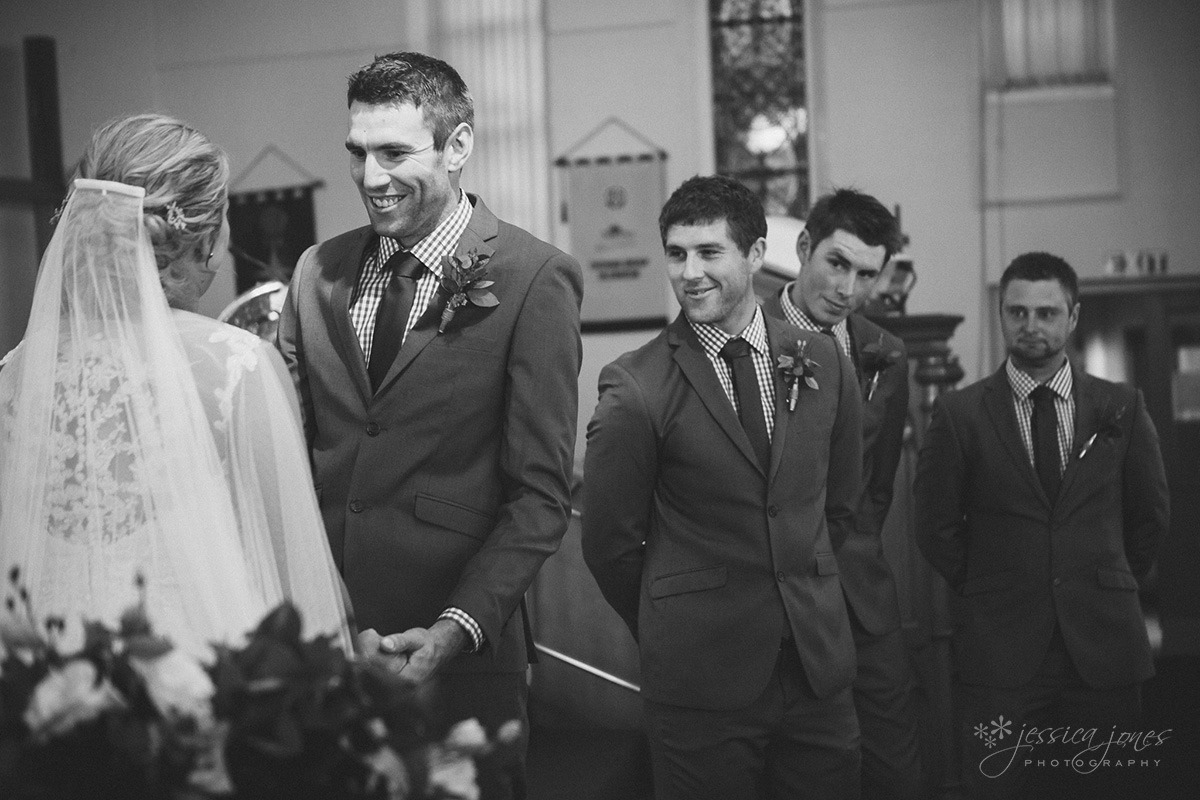 Blenheim_Autumn_Wedding-037