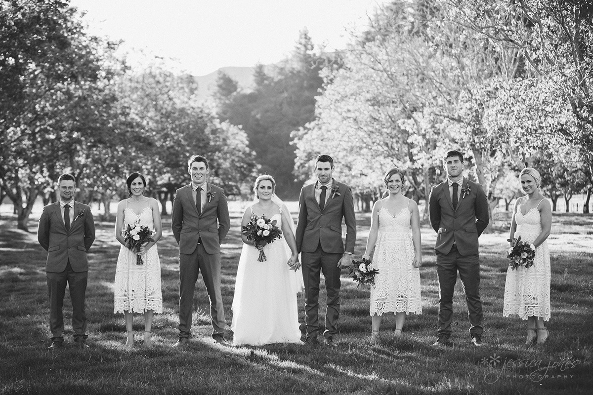 Blenheim_Autumn_Wedding-062