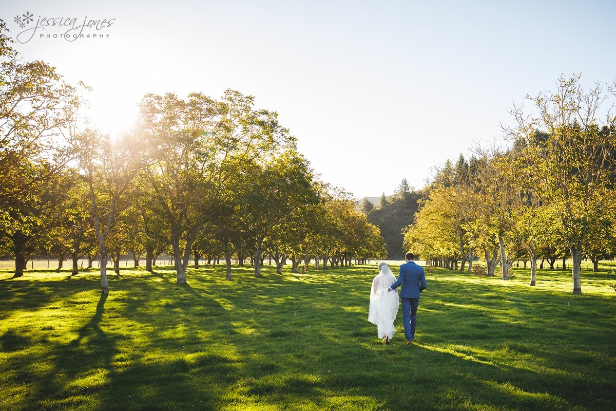 Blenheim_Autumn_Wedding-064