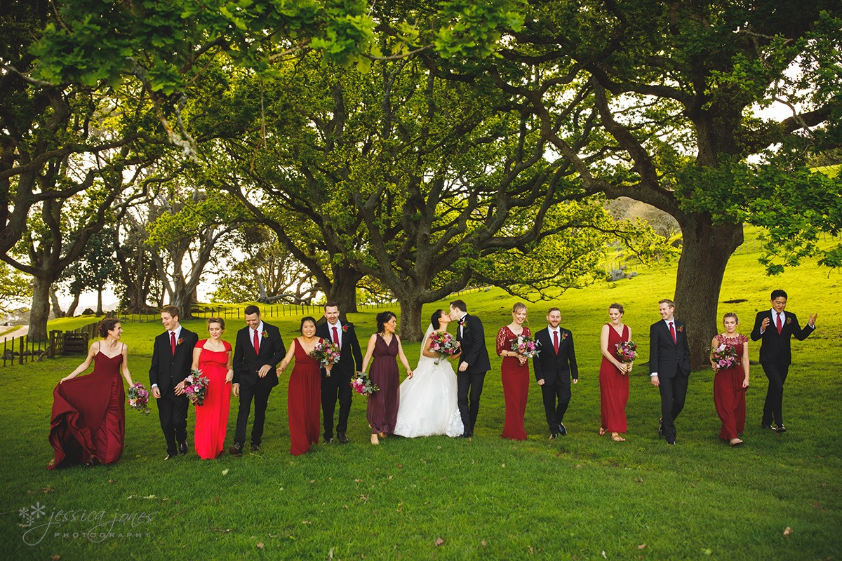 Auckland_Wedding_Photography-091