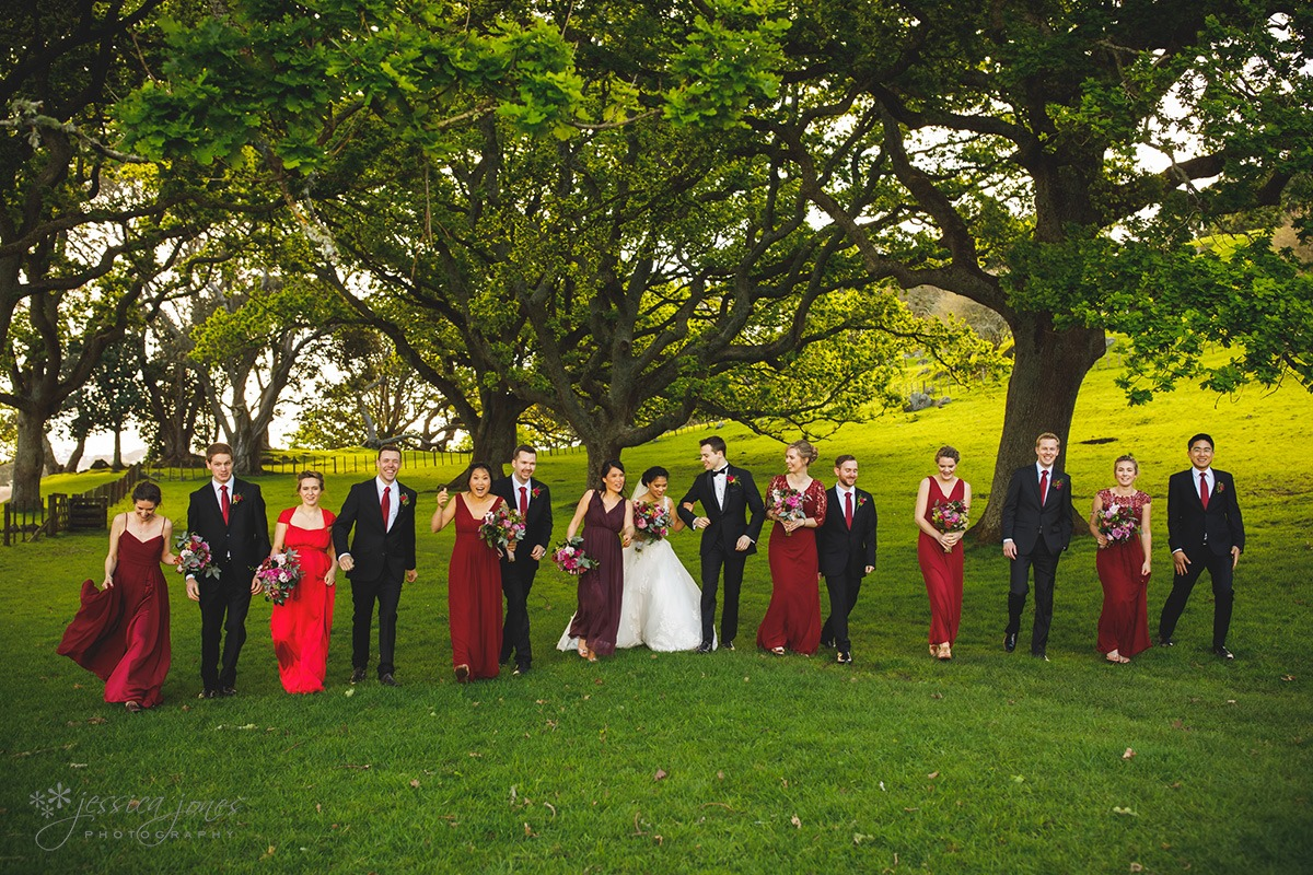 Auckland_Wedding_Photography-092