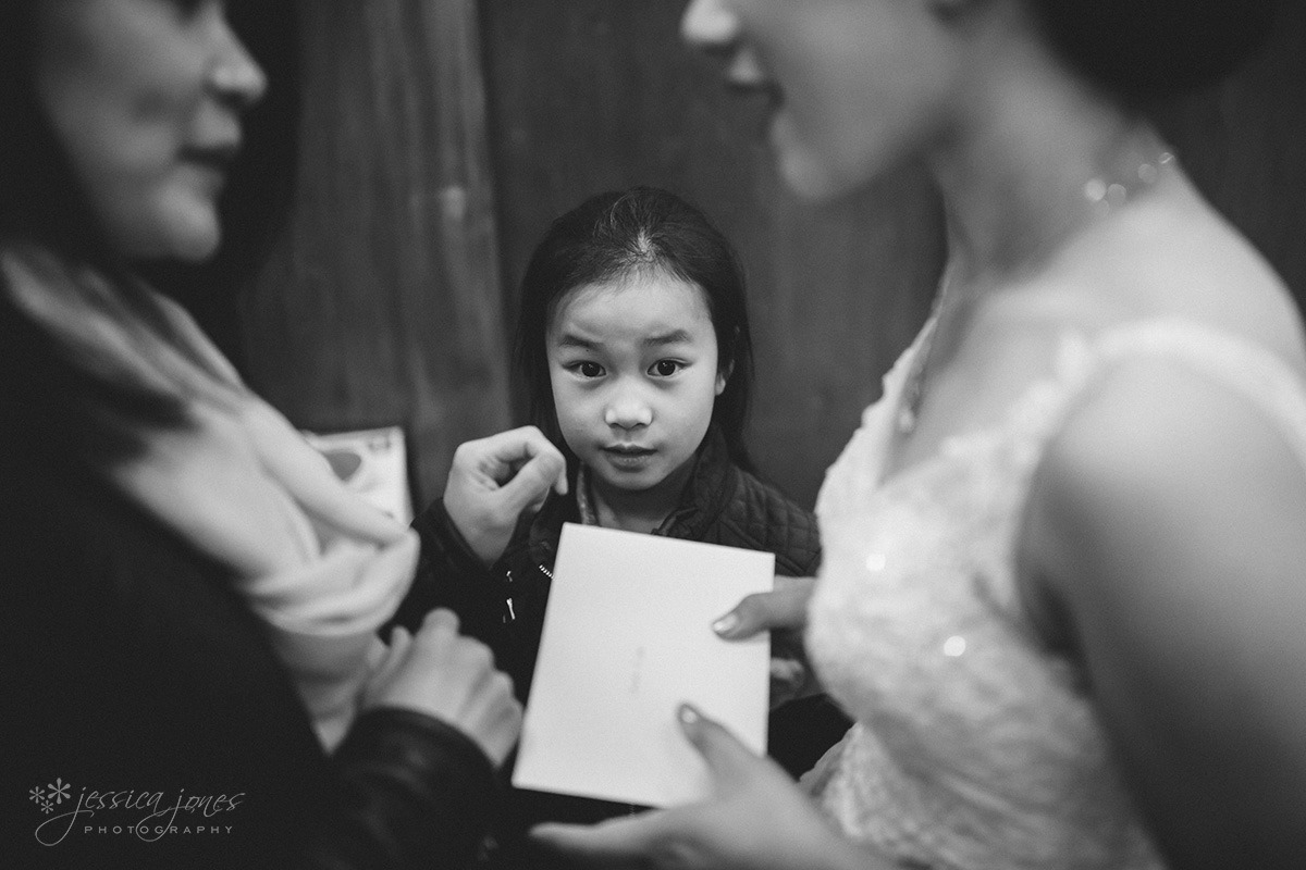 Auckland_Wedding_Photography-115