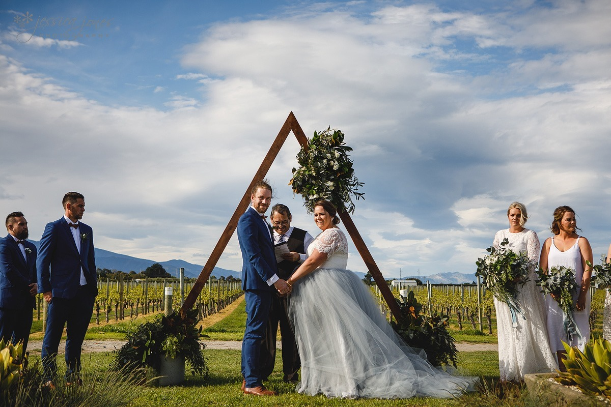 Marlborough_Vineyard_Wedding-055