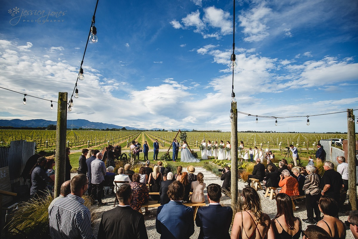 Marlborough_Vineyard_Wedding-057