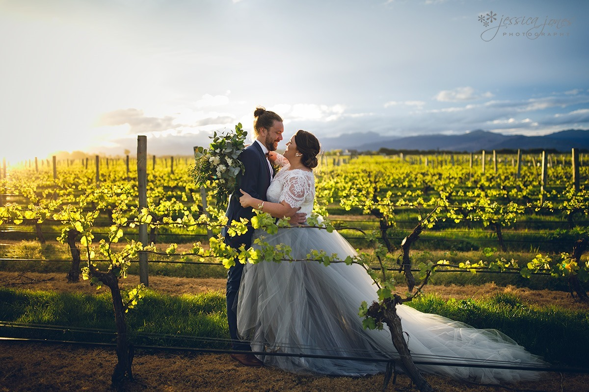 Marlborough_Vineyard_Wedding-088