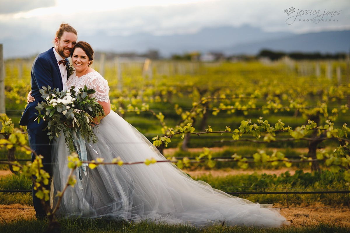 Marlborough_Vineyard_Wedding-091