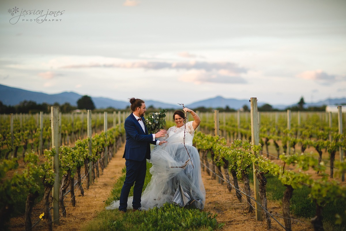 Marlborough_Vineyard_Wedding-093