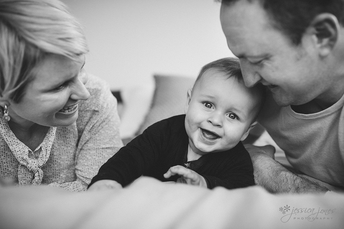 familyportraits01