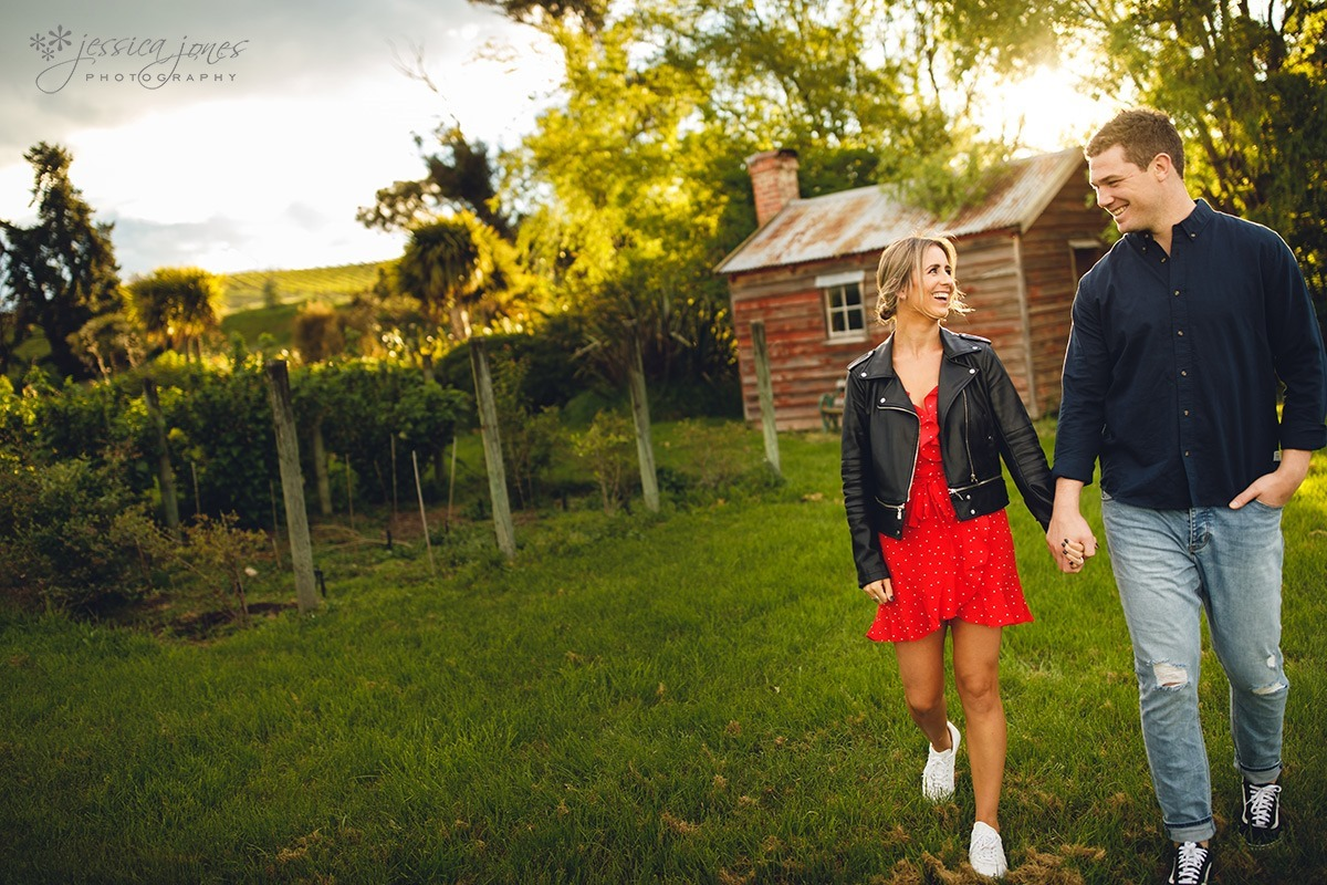 CourtneyJoePrewedding03
