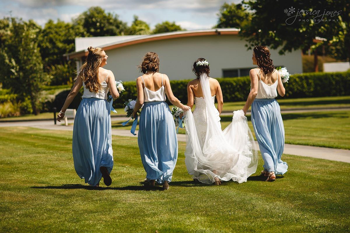 Marlborough_Garden_Wedding-026
