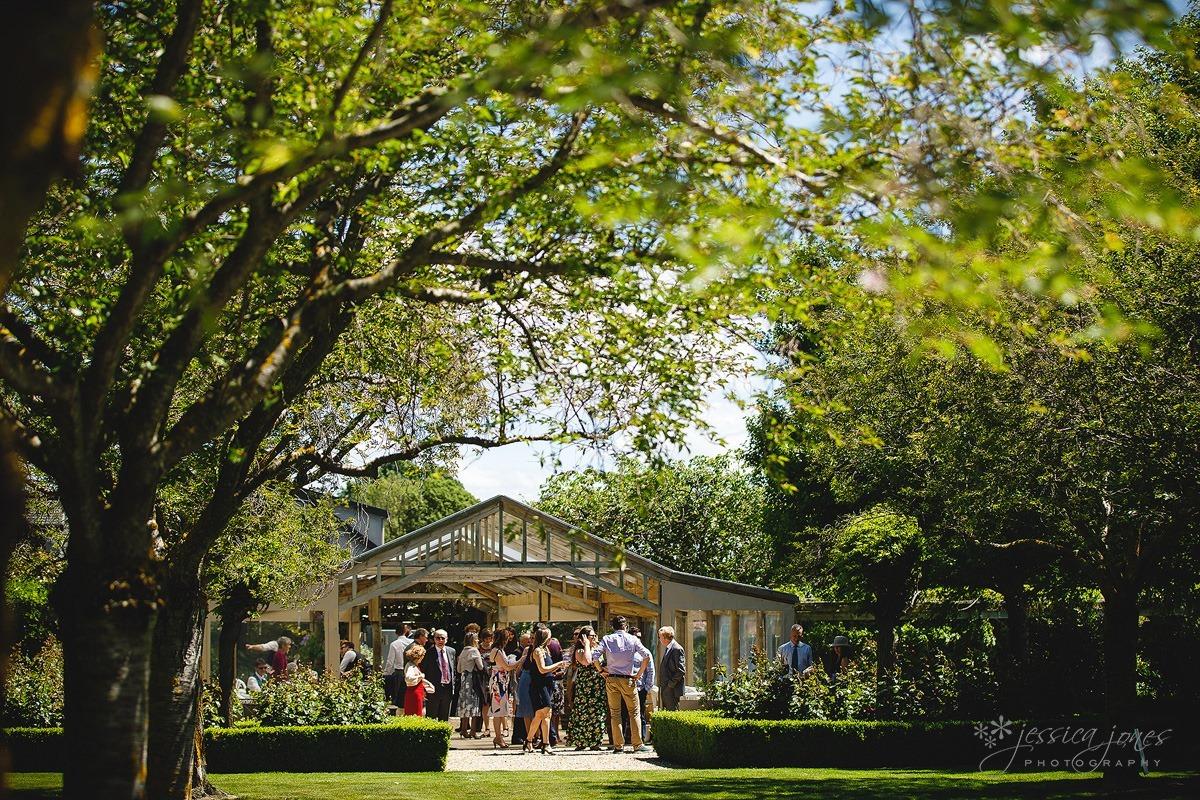 Marlborough_Garden_Wedding-028