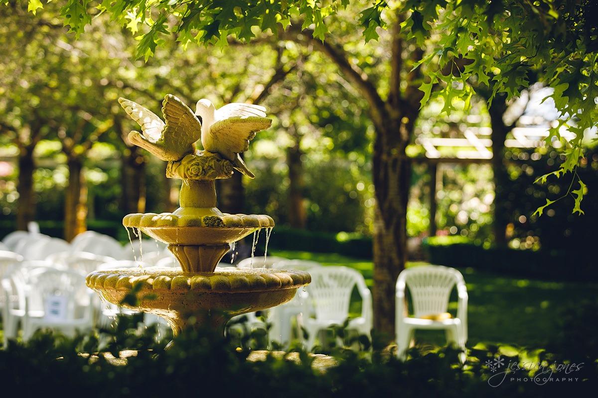 Marlborough_Garden_Wedding-029