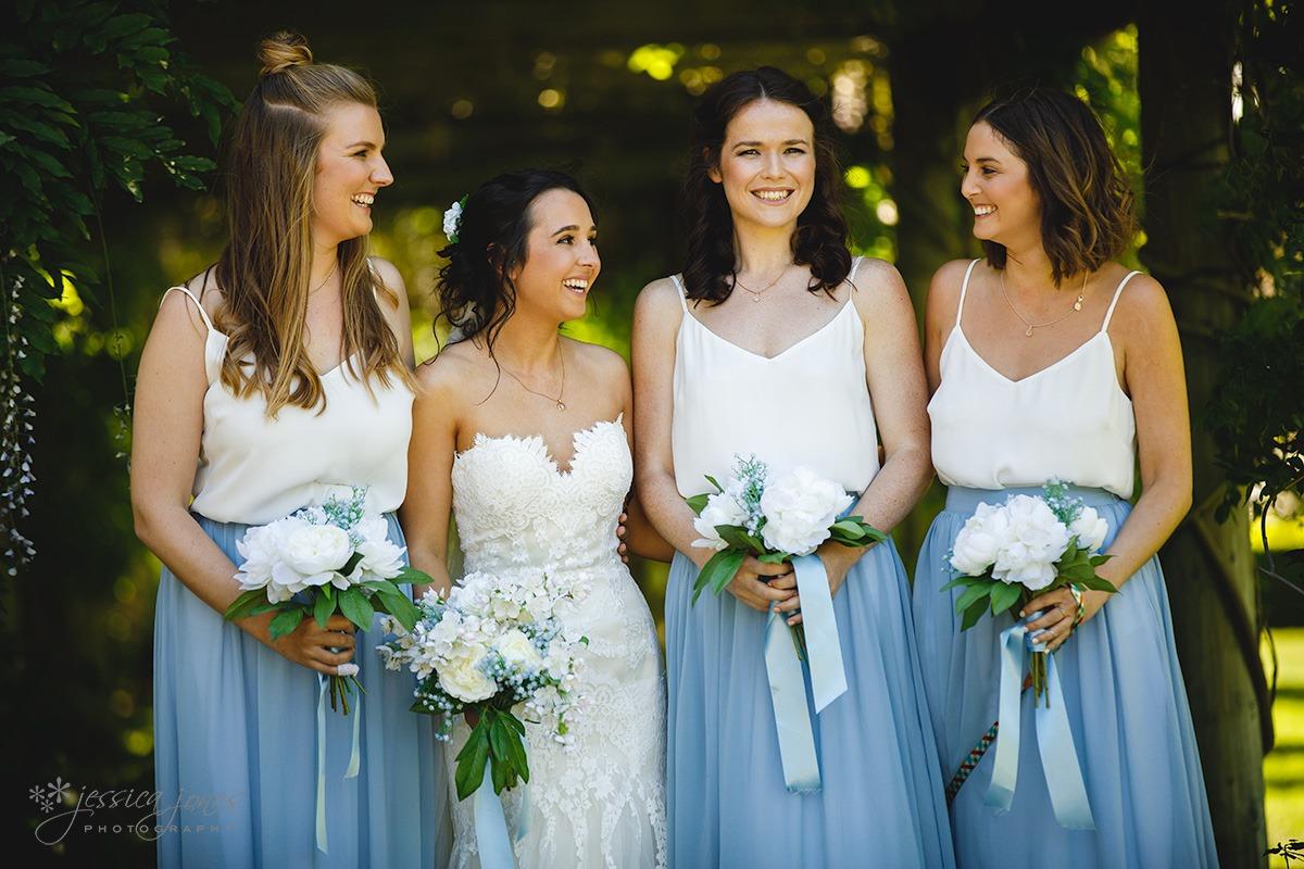 Marlborough_Garden_Wedding-030