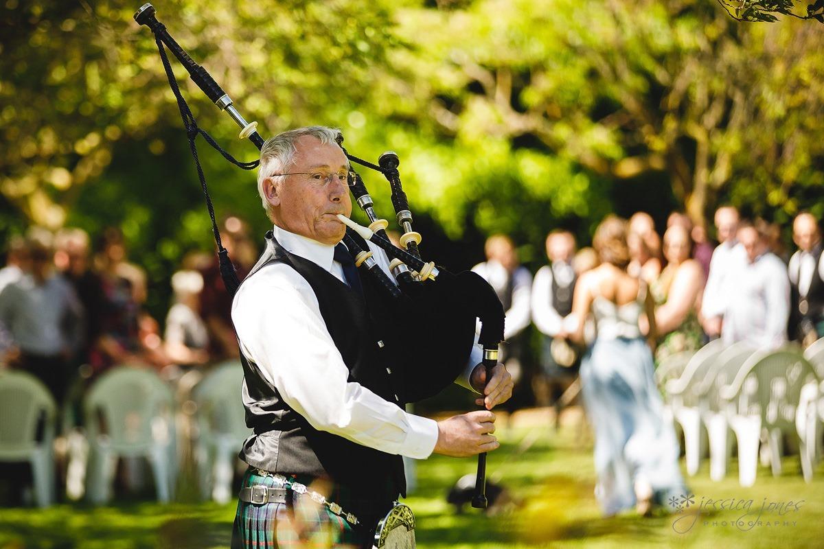 Marlborough_Garden_Wedding-031