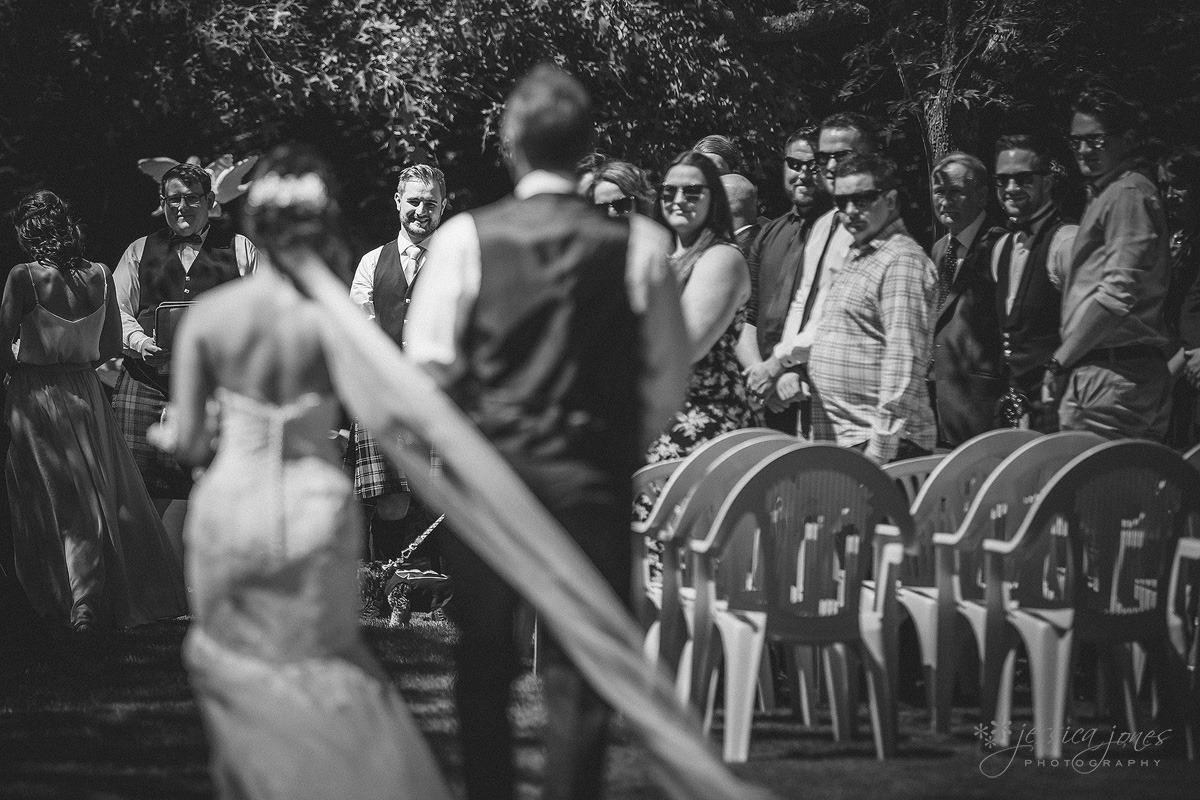 Marlborough_Garden_Wedding-034