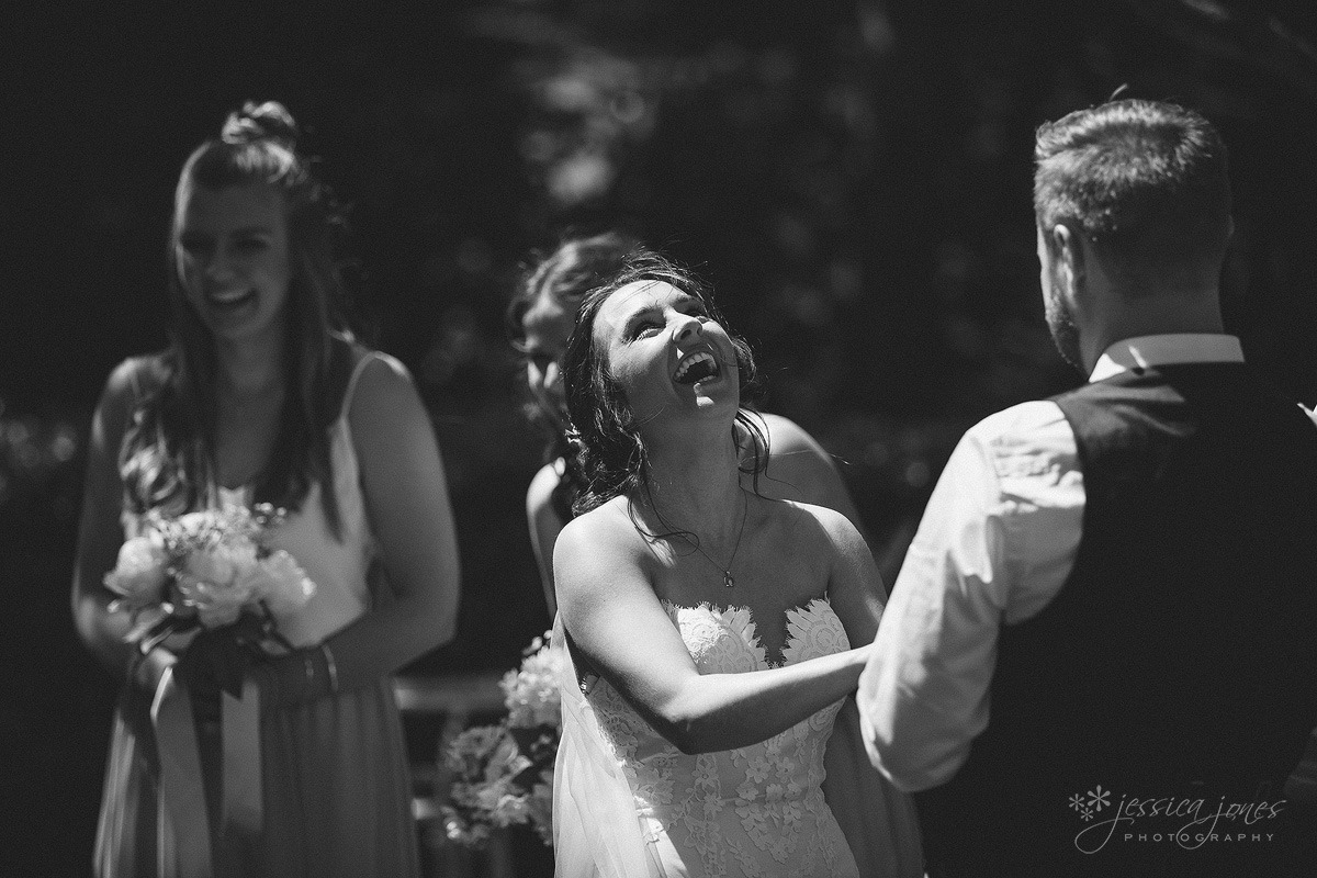Marlborough_Garden_Wedding-035