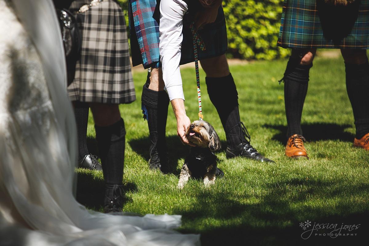 Marlborough_Garden_Wedding-036