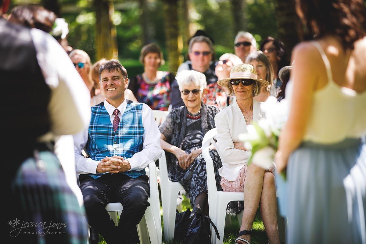 Marlborough_Garden_Wedding-038