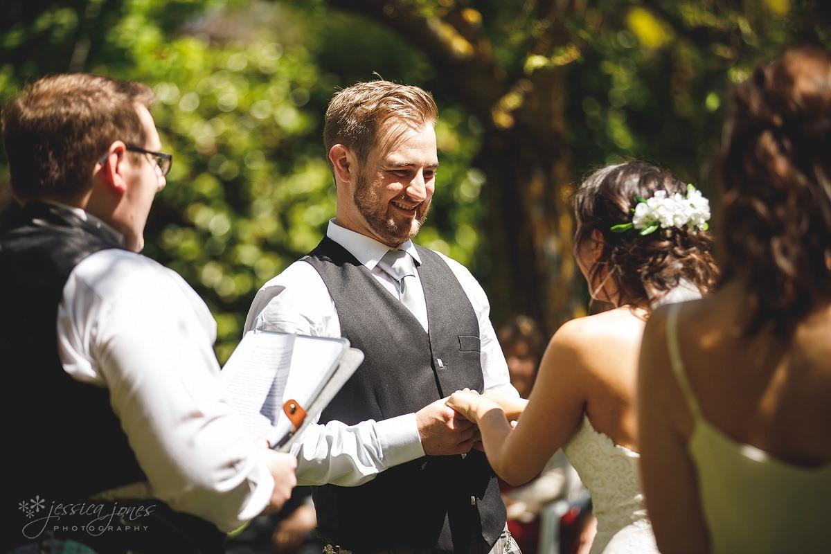 Marlborough_Garden_Wedding-039