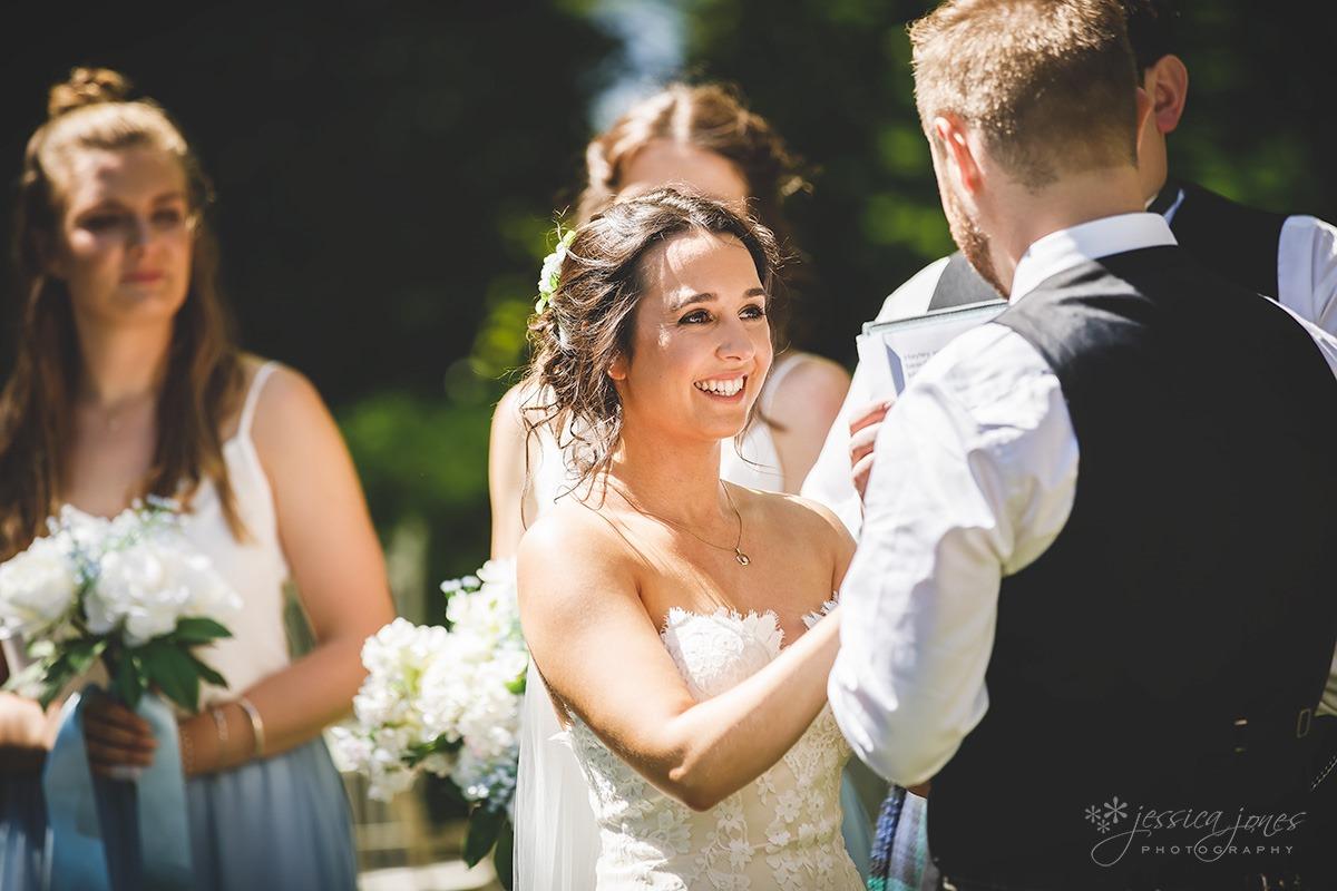 Marlborough_Garden_Wedding-040