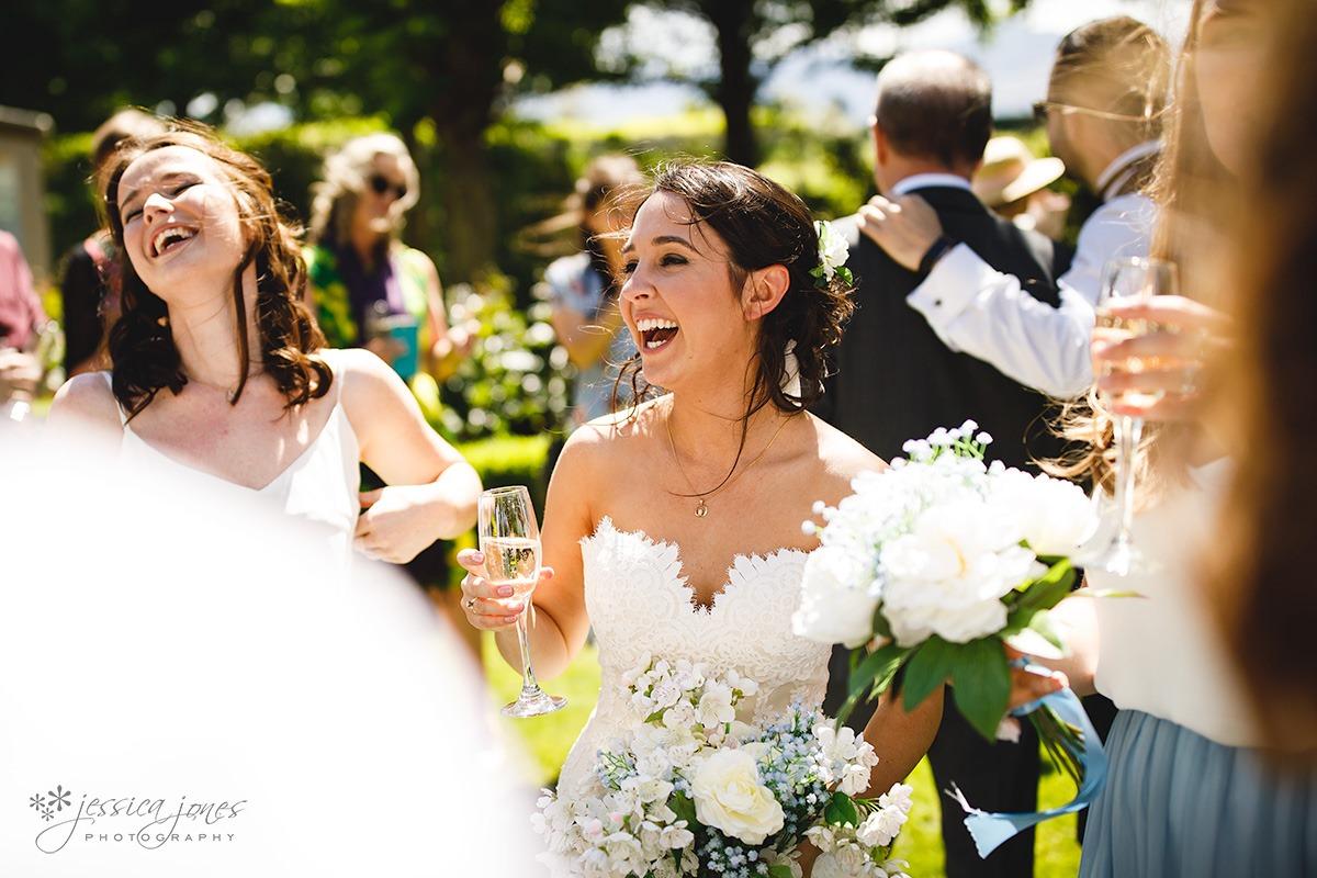 Marlborough_Garden_Wedding-047