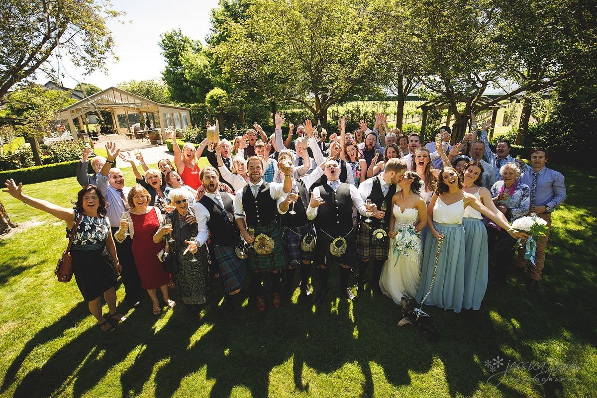 Marlborough_Garden_Wedding-049