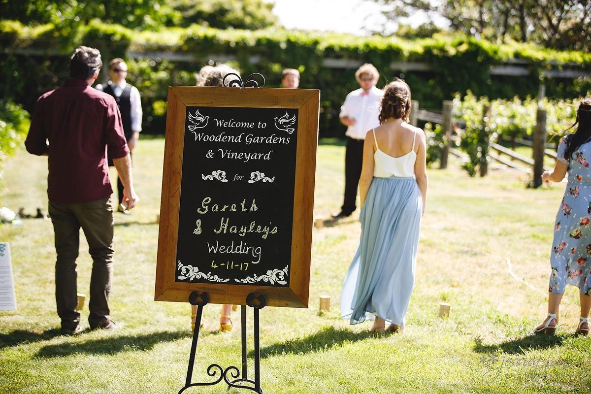 Marlborough_Garden_Wedding-054