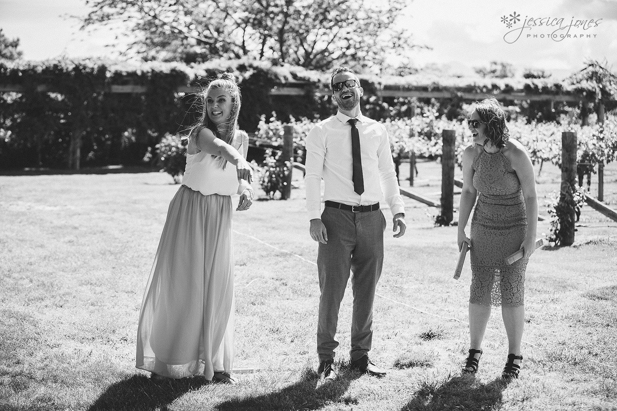 Marlborough_Garden_Wedding-055