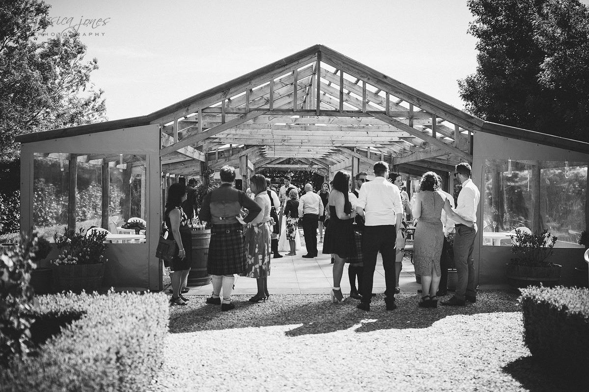 Marlborough_Garden_Wedding-056