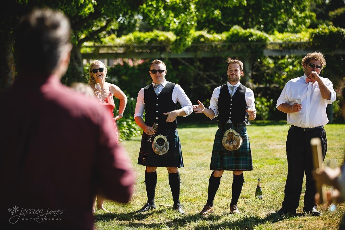 Marlborough_Garden_Wedding-057
