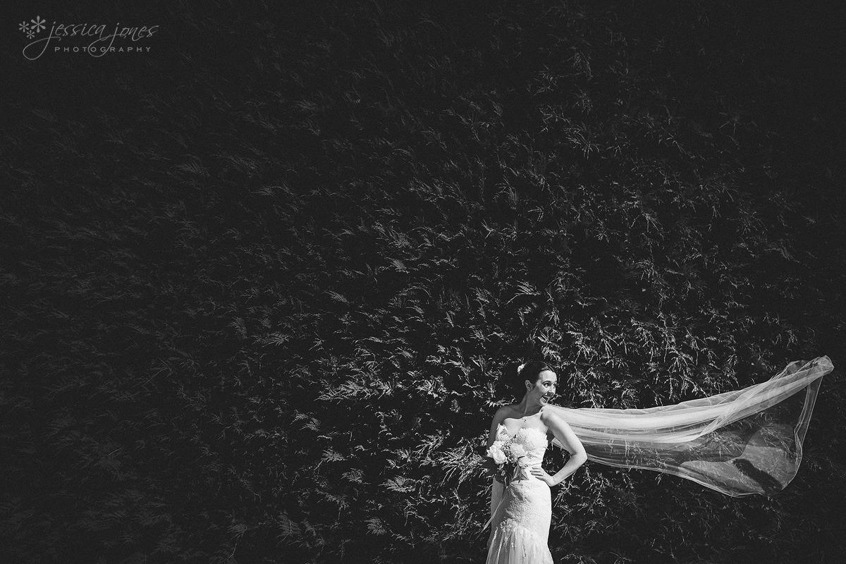 Marlborough_Garden_Wedding-058